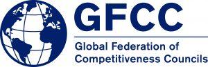 GFCC logo