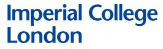imperial-college