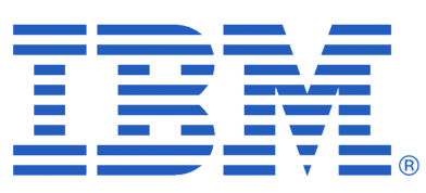 Gold Sponsor – IBM