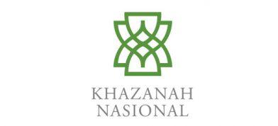 Silver Sponsor – Khazanah