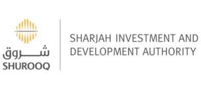 Silver Sponsor – Shurooq